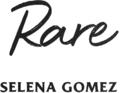 Rare (logo album).png
