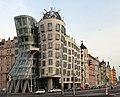Rasin Building (2545850036).jpg