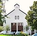 Rathaus Neuburg.JPG