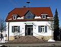 Rathaus von Sölden im Schwarzwald.jpg