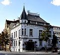 Ravensburg Karlstraße12.jpg