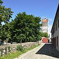 Ravensburg Stadtmauer und Untertor.jpg