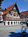 Ravensburg Untere Mang 2011 1.jpg