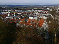 Ravensburg von der Veitsburg 2.jpg