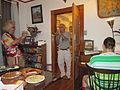 RayJam New Orleans 4840.jpg