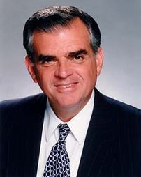 {{w|Ray LaHood}}, member of the United States ...