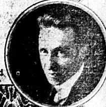 Raymond Hatton1921.jpg