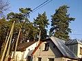 Razas street - panoramio.jpg