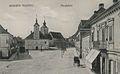 Razglednica Slovenske Bistrice 1900 (6).jpg