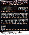 Reagan Contact Sheet C16471.jpg
