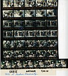 Reagan Contact Sheet C40113.jpg