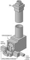 Reaktor Windscale-schemat.png