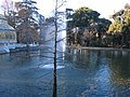 Real Parque del Buen Retiro (2806548757).jpg