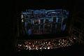 Reapertura del Teatro Colón - La Boheme (6).jpg