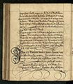 Rechenbuch Reinhard 117.jpg