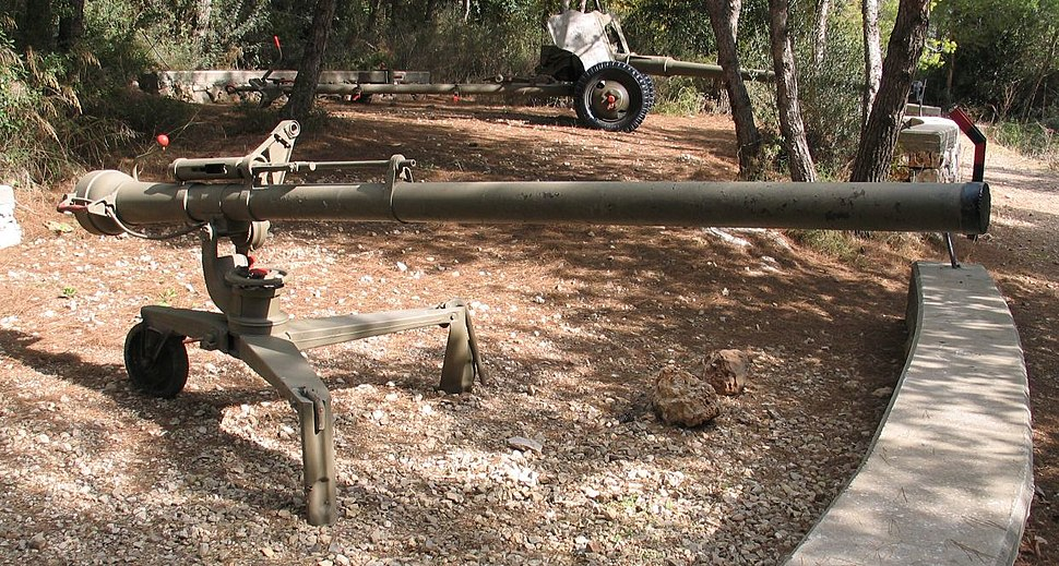Recoilless-rifle-beyt-hatotchan-1