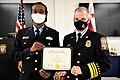 Recruit Class 392 Graduation - 10-23-2020 81.jpg