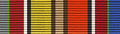 Recruiting Medal.PNG