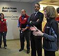 RedCross Obama 2.jpg