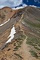 Red Cloud Peak WSA (9470367663).jpg