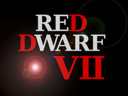 Red Dwarf - Series 7 logo.png