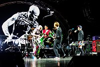 Red Hot Chili Peppers - Rock am Ring 2016 -2016156230752 2016-06-04 Rock am Ring - Sven - 5DS R - 0068 - 5DSR5953 mod.jpg