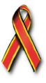 Red Yellow Black ribbon.png