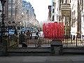 Red stick garden Boston (4398309081).jpg