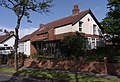 Redcar MMB 02 Lilac Grove.jpg