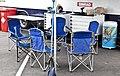 Redcliffe Power Boat Racing Sunday-19 (5012215690).jpg