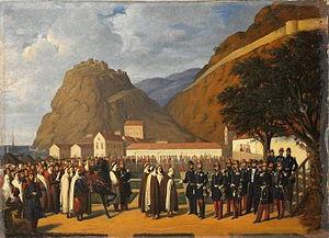 Reddition d abd el kader 1847.jpg