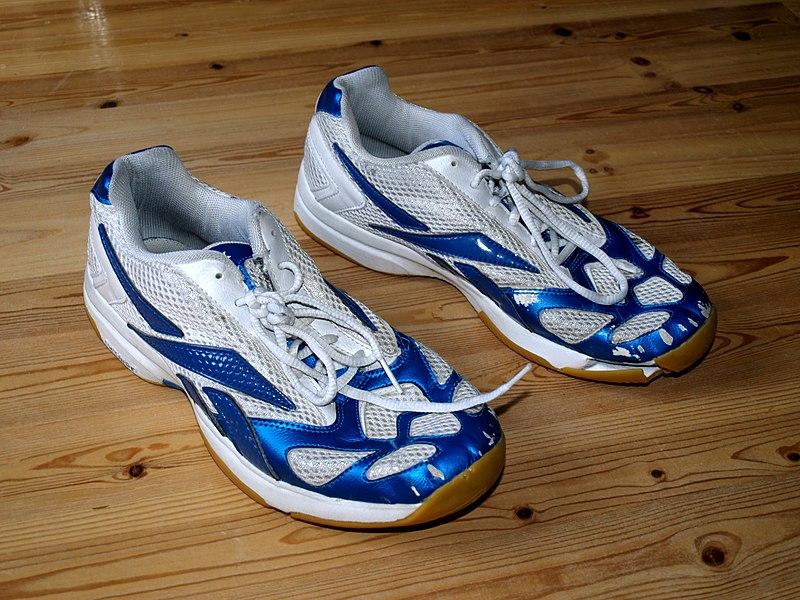 Reebok Walking Shoes Reviews