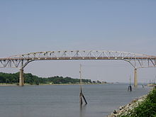 Reedy Point Bridge.jpg