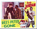 Reet Petite and Gone lobby card.jpg
