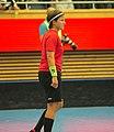 Referee EFT Sweden-Finland.jpg