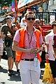Regenbogenparade 2010 IMG 6788 (4767145079).jpg