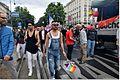 Regenbogenparade 2015 Wien 0130 (18995356331).jpg