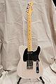 Regenerate GT series guitar (white blonde).jpg