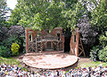 Regent's Park open air theatre.jpg