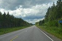 Regional road 879.JPG
