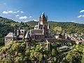 Reichsburg in Cochem.jpg
