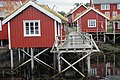 Reine, Norway - panoramio.jpg