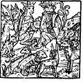 Reineke.1498.jpg