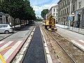 Rekonstrukce ulice Veveří 2020b.jpg