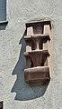 Relief legend Rotenmühlgasse 03.jpg