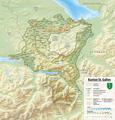 Reliefkarte St. Gallen.png