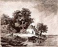 Remigius Adrianus van Haanen 072 (40450940731).jpg