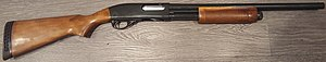 Remington 870 Wmaster.jpg