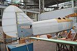Renard R.31 replica under construction (34572824861).jpg