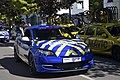 Renault Mégane RS Gendarmerie.jpg